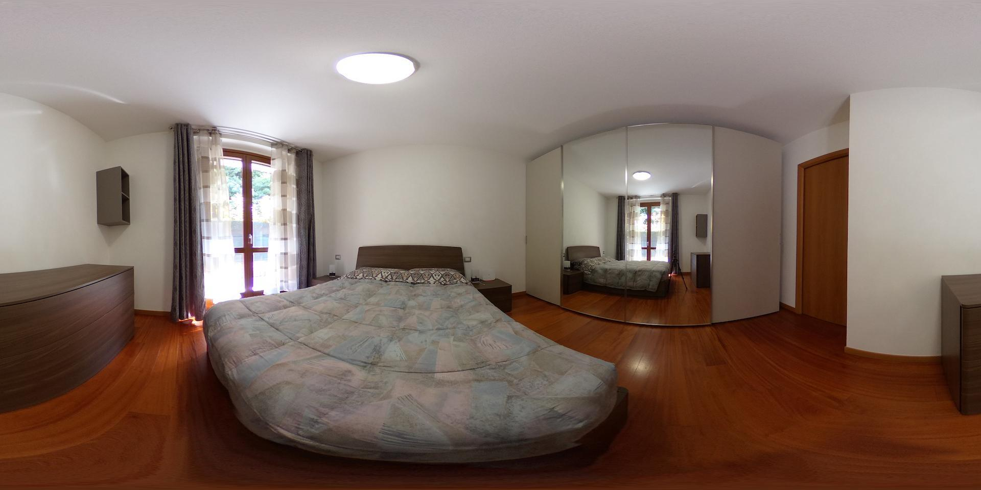 Appartamento Vendita Torre de' Busi 4695