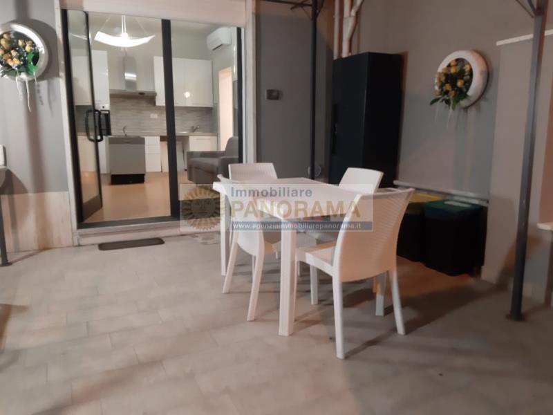 Rif. ACV157 Appartamento in vendita a San Benedetto del Tronto