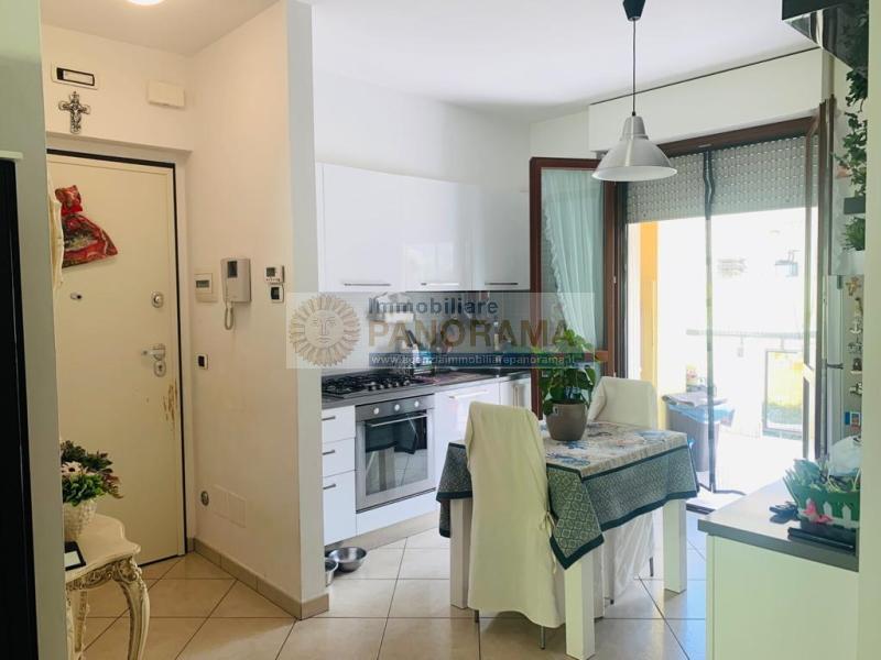 Rif. ATV221 Vendesi appartamento a San Benedetto del Tronto