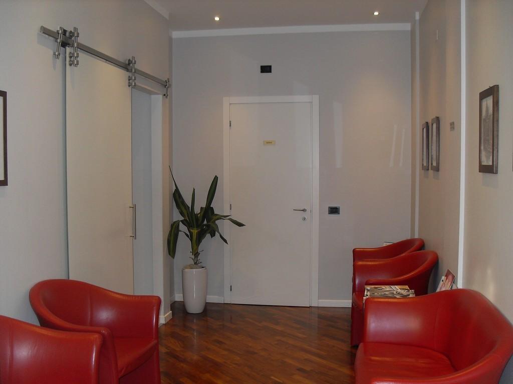 Brescia nord  – Studio privato / ufficio in elegante complesso - 4