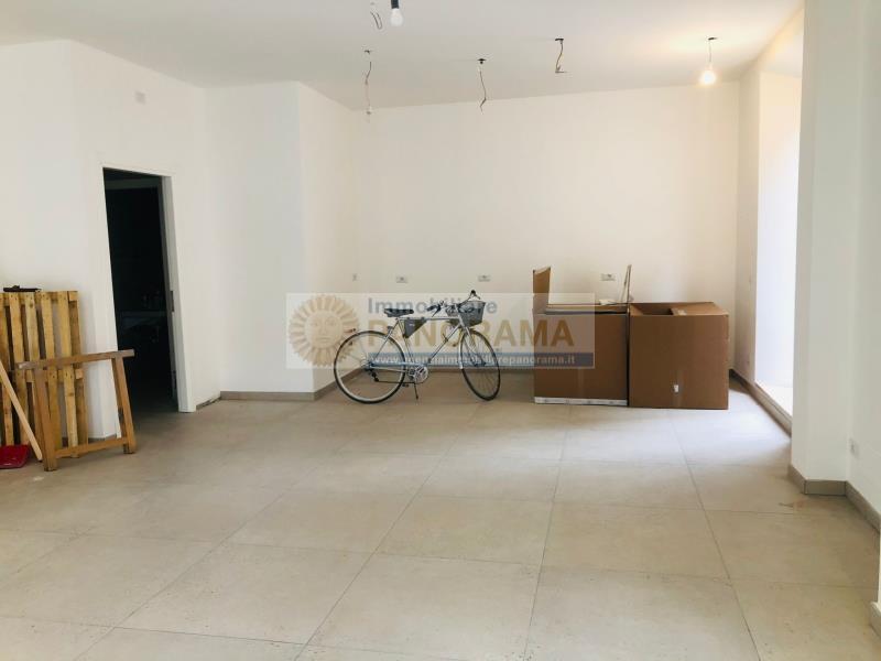 Rif. ATA179 Negozio in affitto a San Benedetto del Tronto