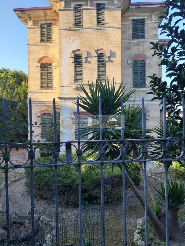 Rif. ACV135 Villa in vendita a San Benedetto del Tronto