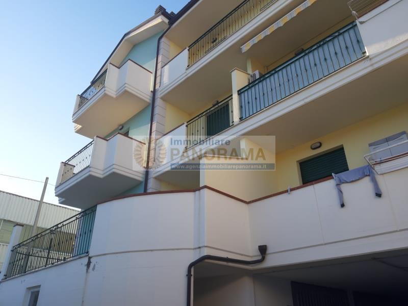 Rif. ACV138 Trilocale in vendita a Centobuchi di Monteprandone