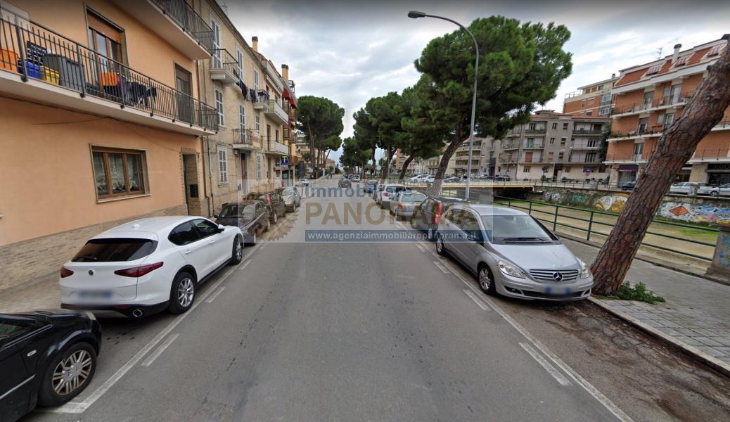 Rif. ACV176 Vendesi trilocale a San Benedetto del Tronto