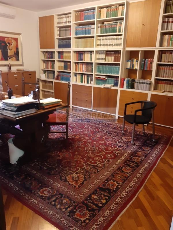 Rif. ACV89 Appartamento in vendita a San Benedetto del Tronto