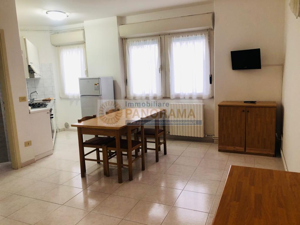 Rif. ATA168 Bilocale in affitto a Porto d'Ascoli