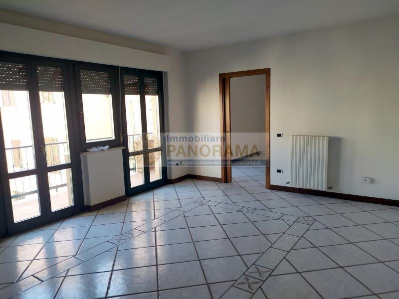 Rif. ACV93 Appartamento in vendita a San Benedetto del Tronto