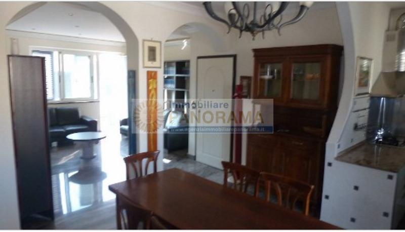 Rif. ACV45 Appartamento in vendita a San Benedetto del Tronto
