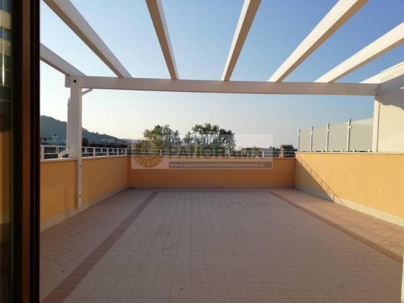 Rif. ATV36 Appartamento in vendita a San Benedetto del Tronto