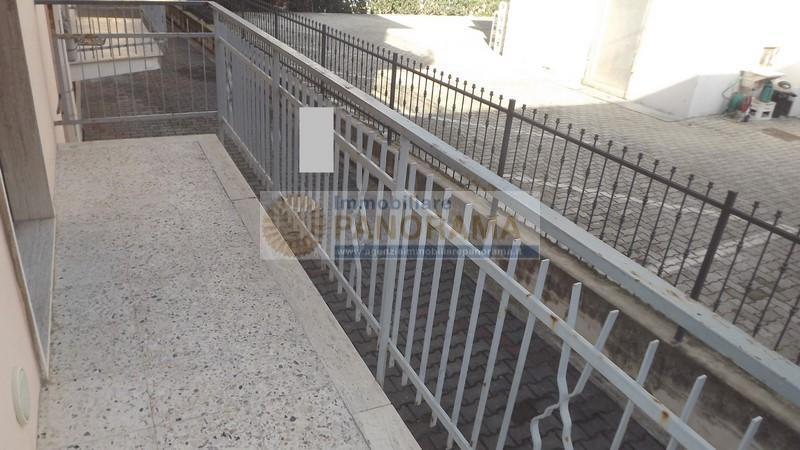 Rif. ATV110 Appartamento in vendita a Porto d'Ascoli