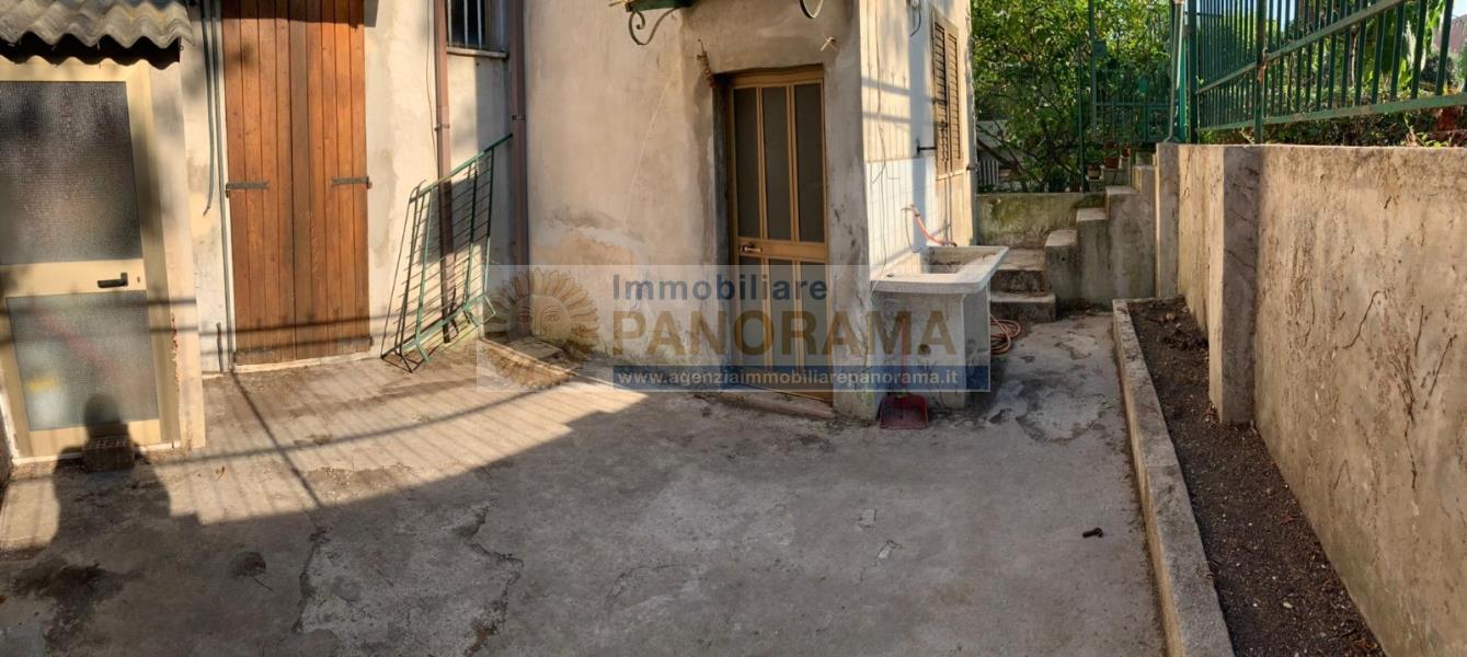 Rif. ATV141 Casa in vendita a San Benedetto del Tronto