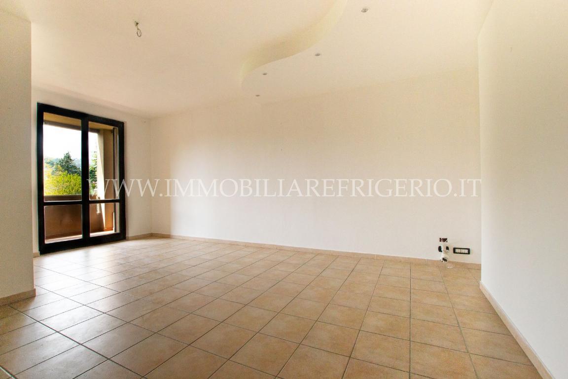 Appartamento Vendita Caprino Bergamasco 4908