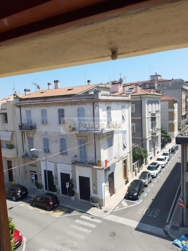 Rif. ACAE165 - Bilocale in affitto estivo a San Benedetto del Tronto