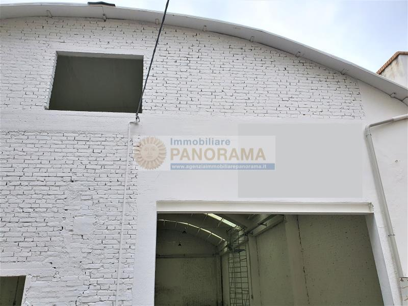 Rif. ATA152 Posti auto in affitto a San Benedetto del Tronto