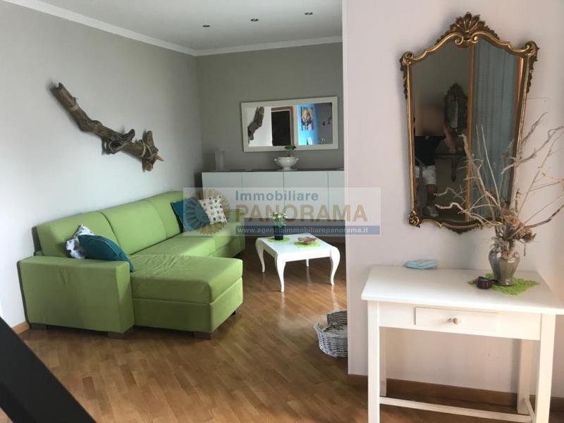 Rif. ATV138 Appartamento in vendita a Porto d'Ascoli
