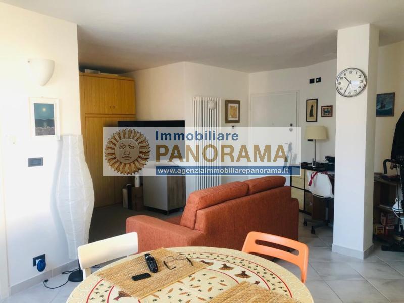 Rif. ATV162 Appartamento in vendita a San Benedetto del Tronto