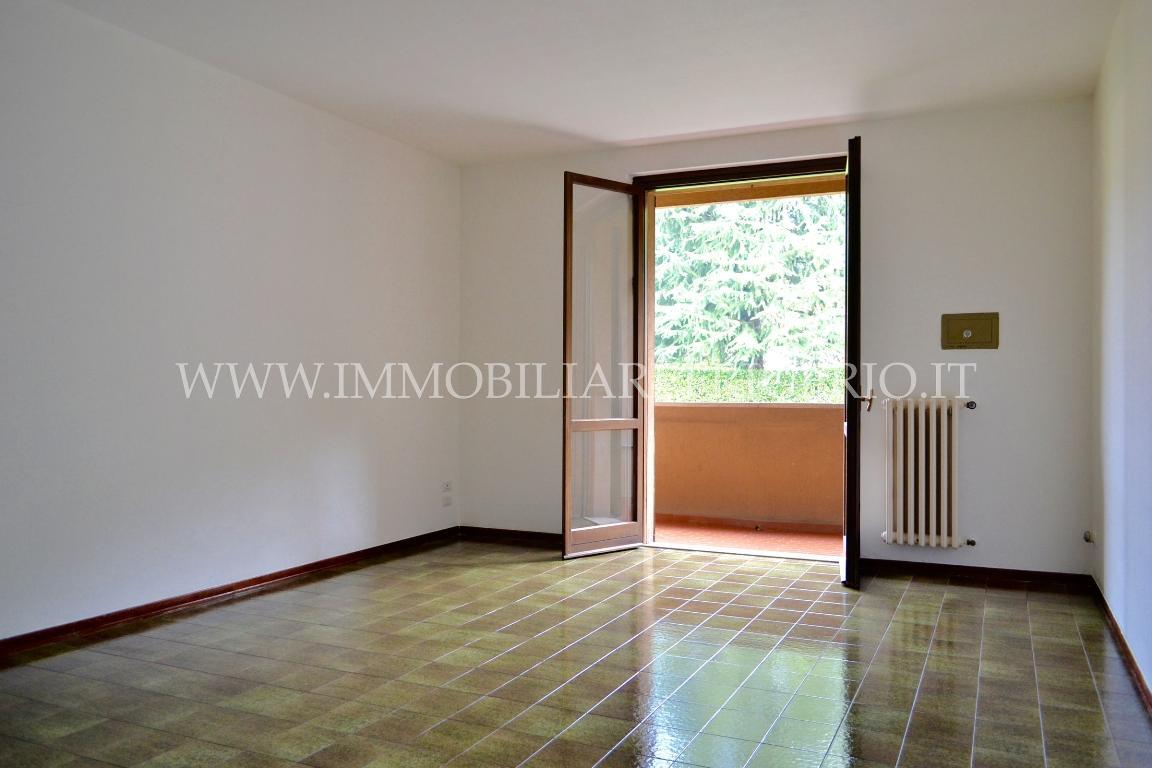 Vendita appartamento Caprino Bergamasco superficie 95m2