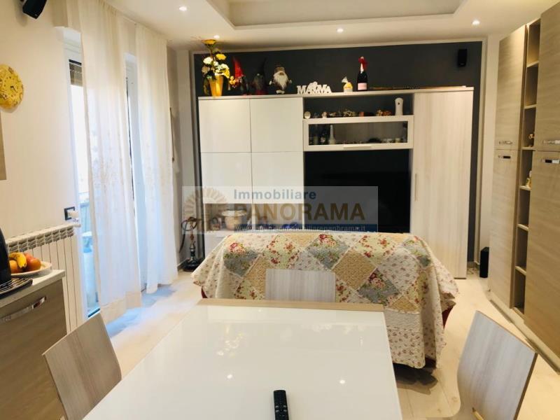 Rif. ATV182 Appartamento in vendita a Centobuchi di Monteprandone