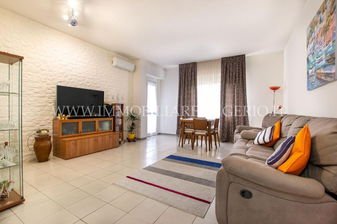 Appartamento Vendita Cisano Bergamasco 4924