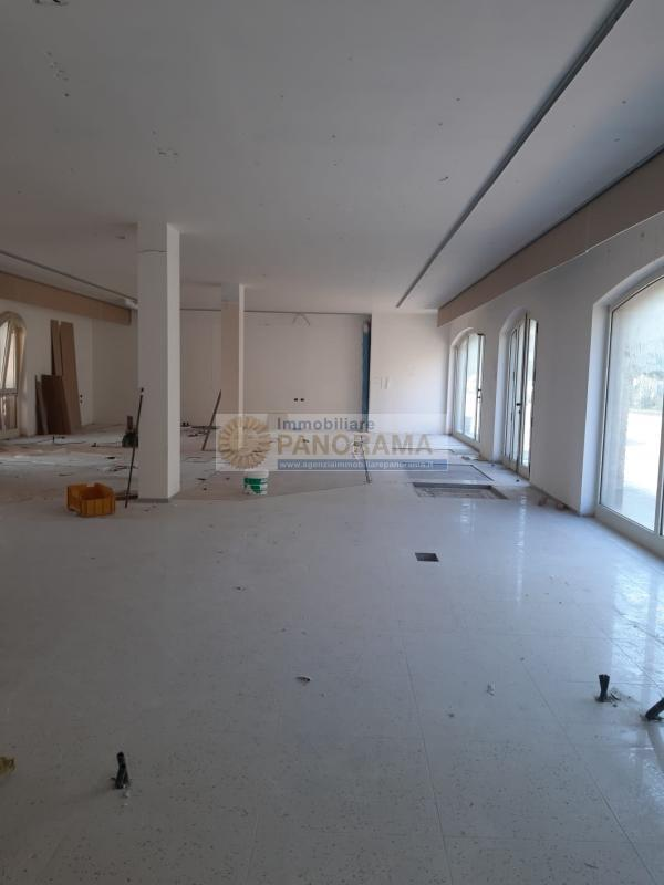 Rif. ACV86 Negozio in vendita a San Benedetto del Tronto