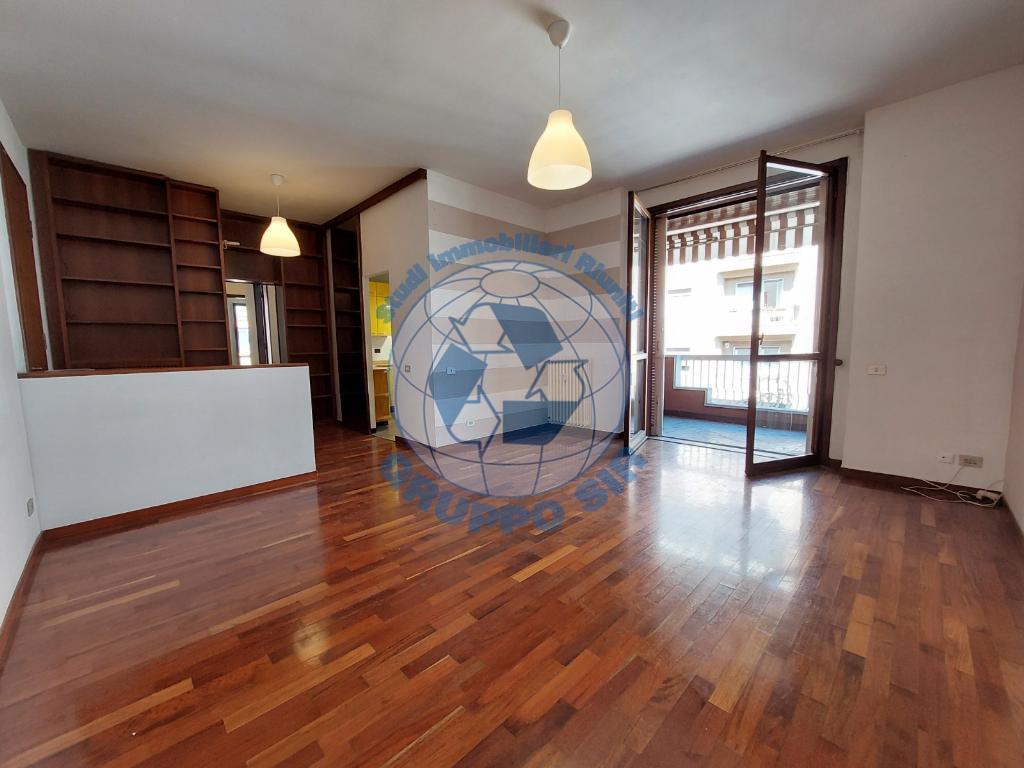 Appartamento in vendita a Monza, 3 locali, zona Località: San Biagio, prezzo € 370.000 | PortaleAgenzieImmobiliari.it