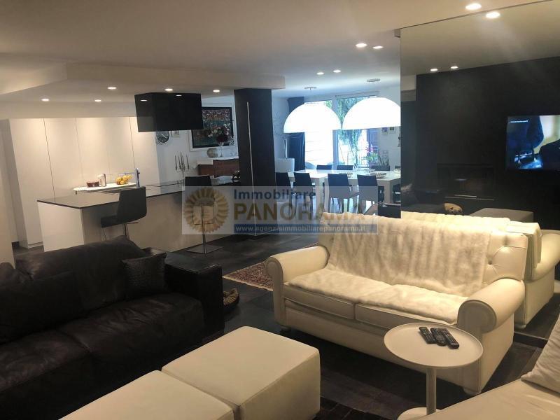 Rif. ATV122 Villa in vendita a Porto San Giorgio
