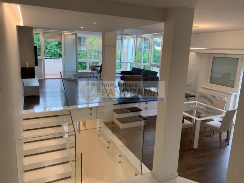 Rif. CVE04 Appartamento in vendita a San Benedetto del Tronto