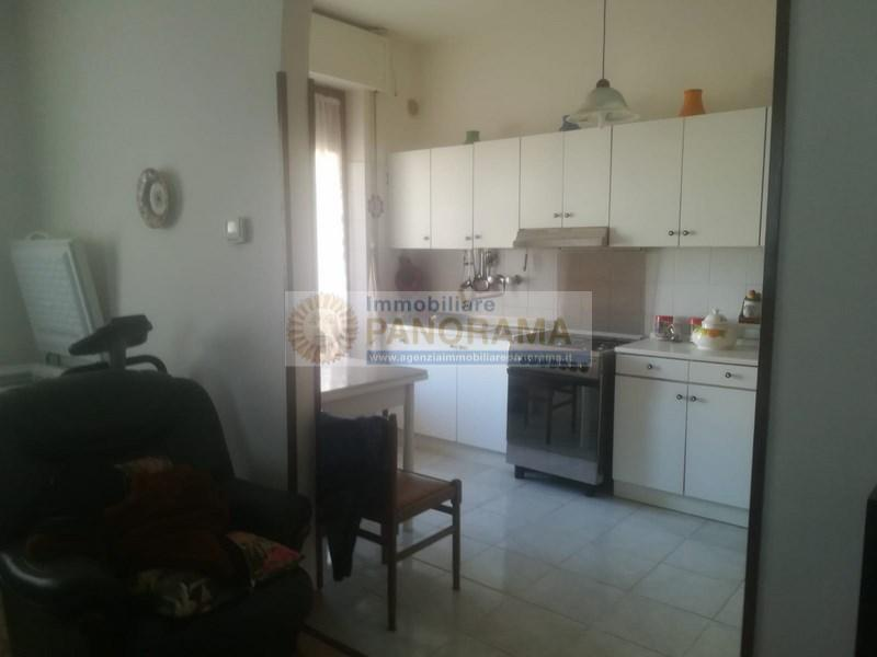 Rif. ACV108 Appartamento in vendita a Grottammare
