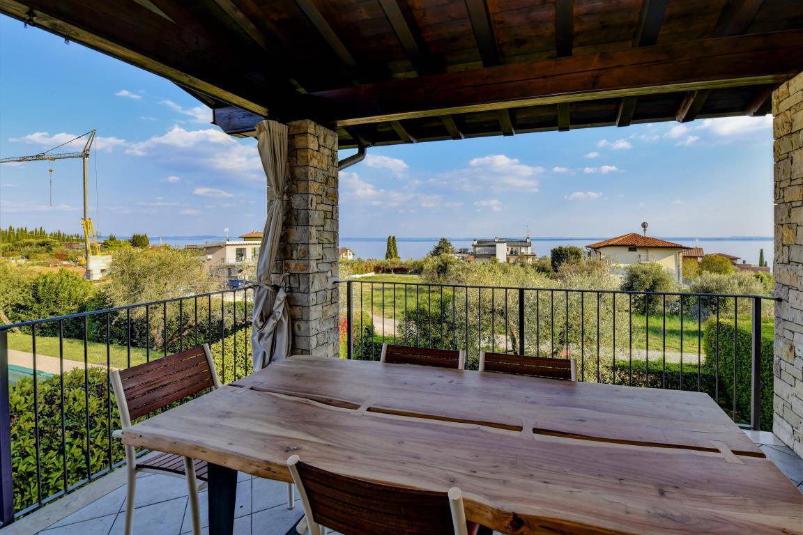 Immobilien zum Vendita Gardasee
