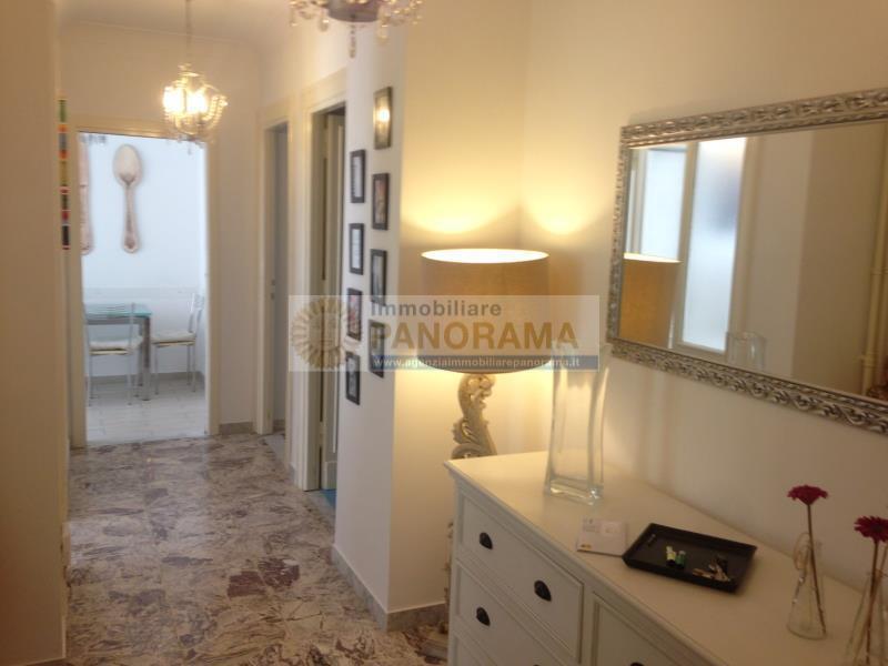 Rif. ACV147 Vendesi appartamento a Roma