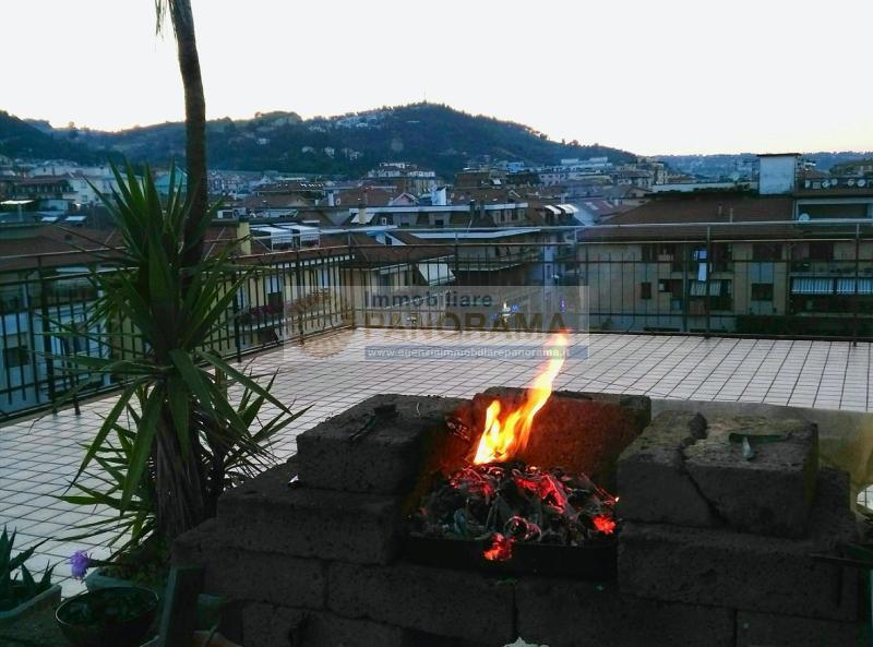 Rif. ATV113 Appartamento in vendita a San Benedetto del Tronto