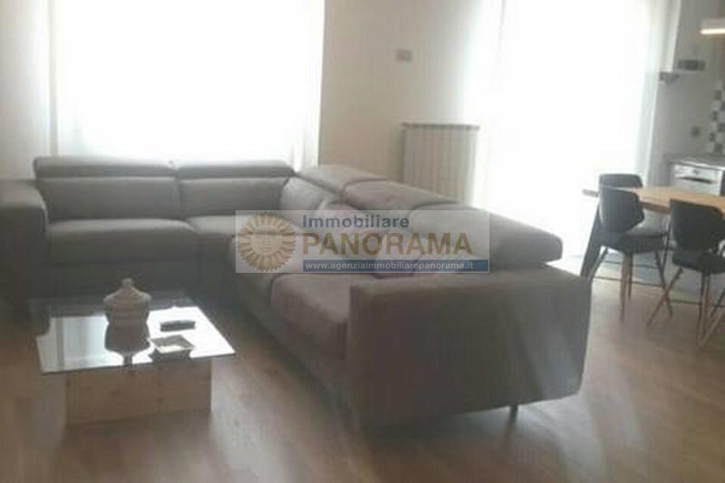 Rif. ACA30 Appartamento in affitto a Grottammare