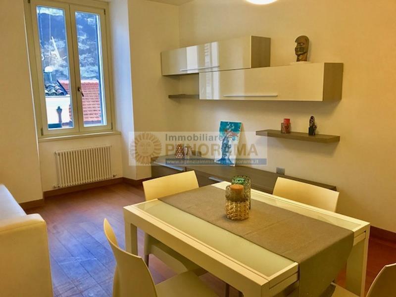 Rif. ACA142 Appartamento in affitto a San Benedetto del Tronto