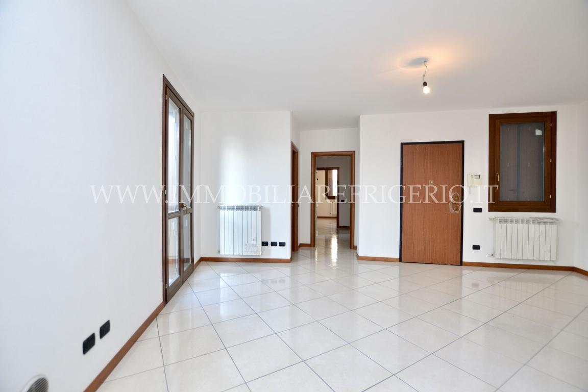 Vendita appartamento Calolziocorte superficie 73m2