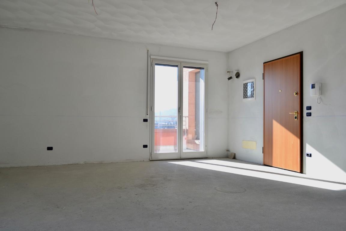 Vendita appartamento Villa d'Adda superficie 132m2