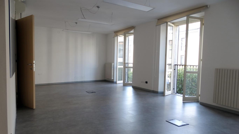 Ufficio Studio Monza Affitto 2 200 Corso Milano 160 Mq Cambiocasa It
