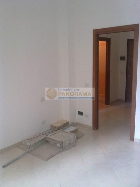Rif. ATV18 Appartamento in vendita a San Benedetto del Tronto