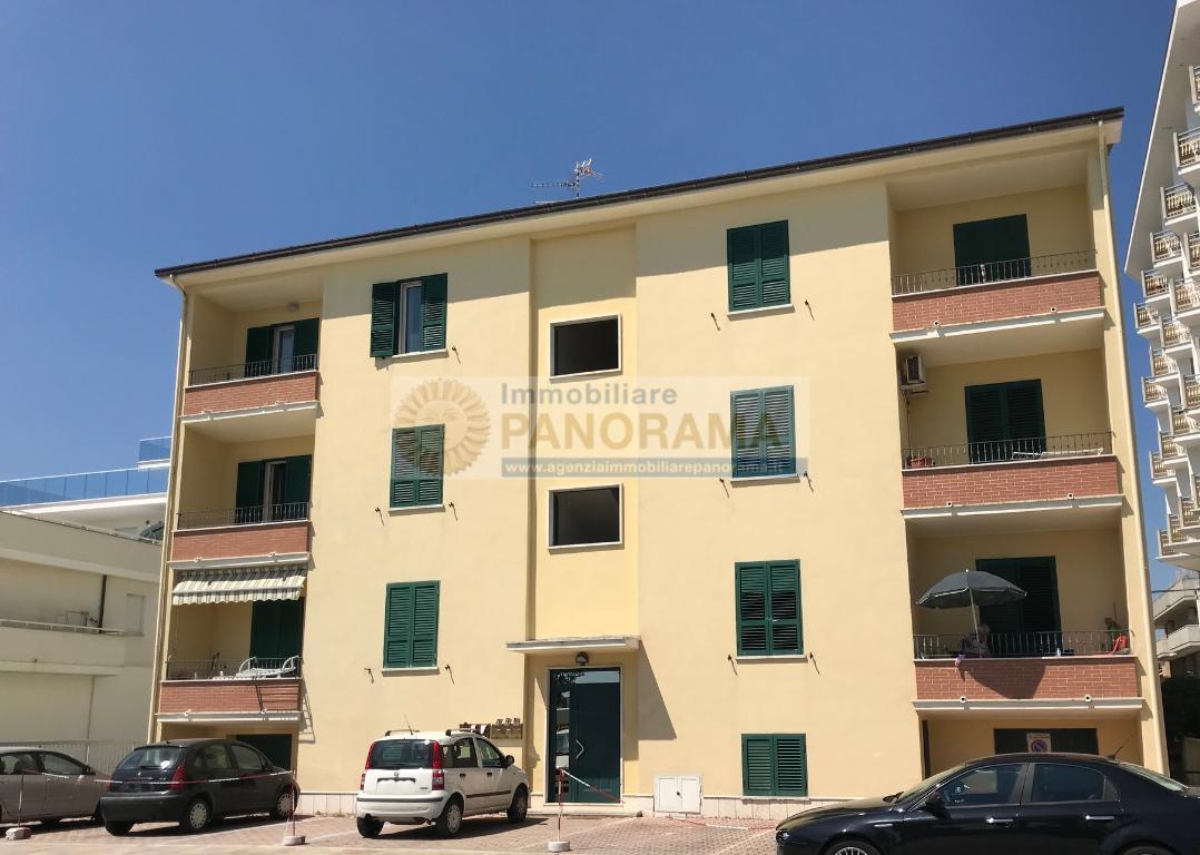 Rif. FG1610 Appartamento in vendita ad Alba Adriatica