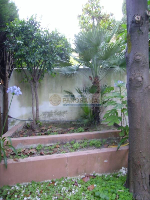 Rif. LC1646 Appartamento in vendita a San Benedetto del Tronto a due passi dal centro vista mare