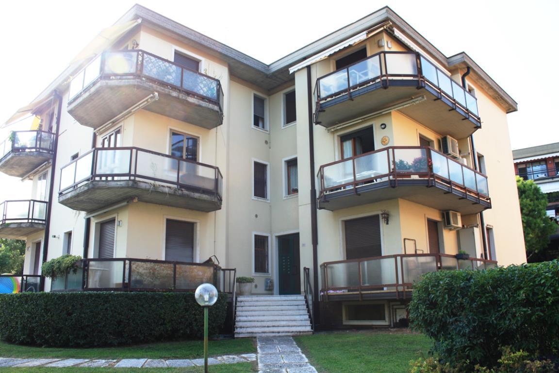 Appartamento in palazzina a Desenzano del Garda