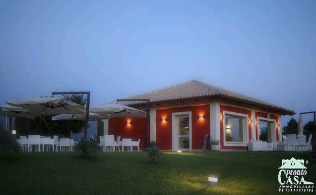 Immobile Commerciale in vendita a Pozzallo, 9999 locali, Trattative riservate | CambioCasa.it
