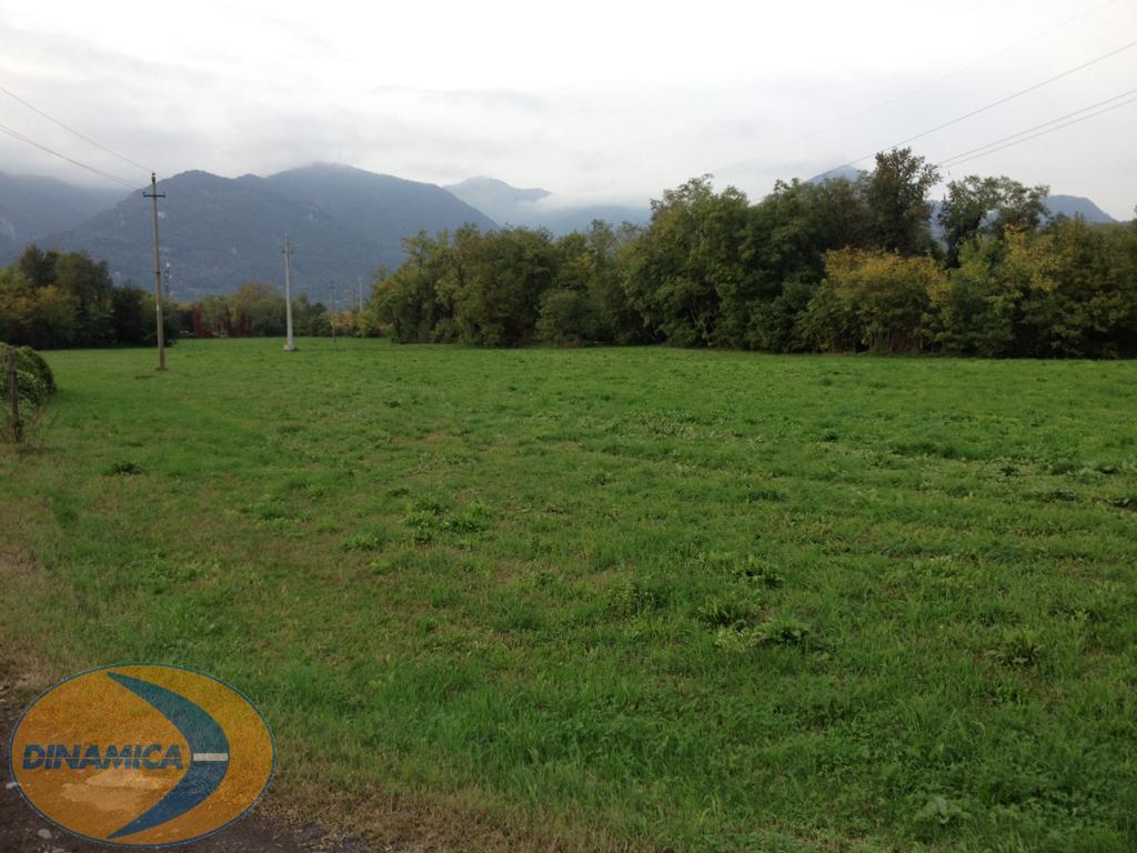 Terreno Agricolo in vendita a Erba, 9999 locali, prezzo € 120.000 | CambioCasa.it