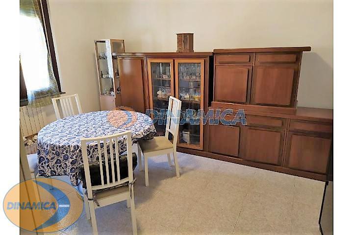Appartamento in vendita a Camparada, 3 locali, prezzo € 120.000 | CambioCasa.it