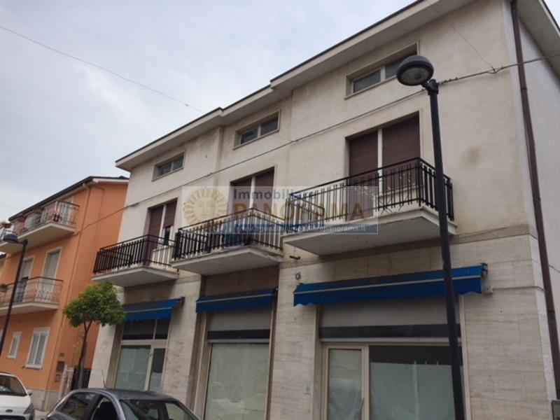 Rif. TCV12 Appartamenti in vendita ad Alba Adriatica