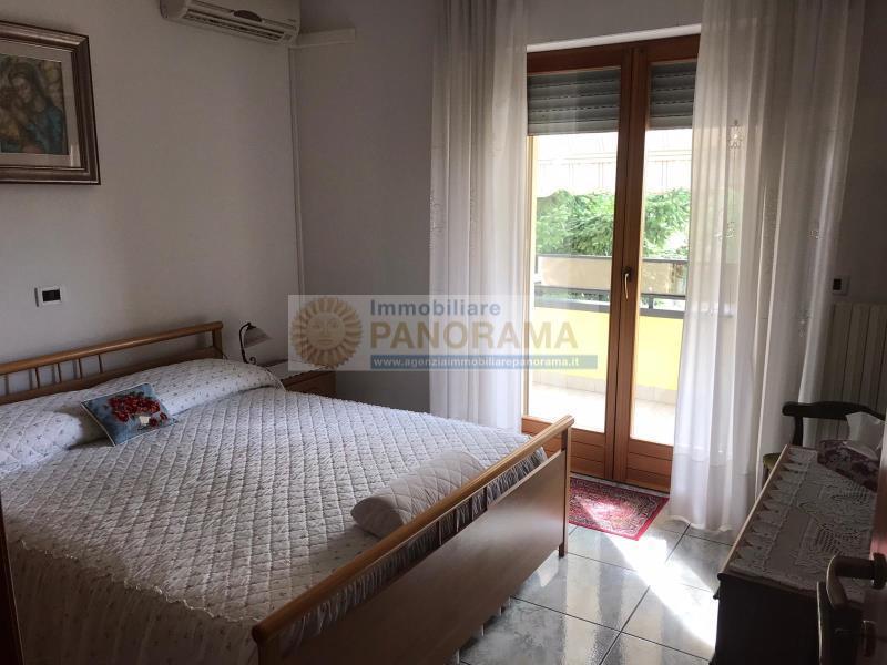 Rif. TCV08 Appartamento in vendita ad Alba Adriatica