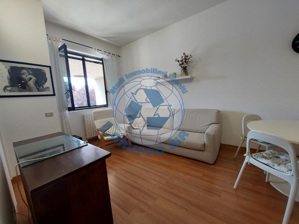Appartamento in vendita a Monza, 2 locali, zona Località: Parco, prezzo € 148.000 | PortaleAgenzieImmobiliari.it