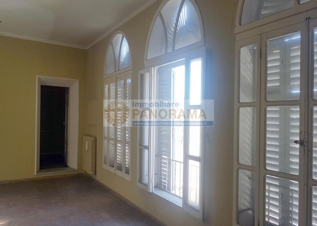 Rif.  LC1143 Appartamento in vendita a San Benedetto del Tronto