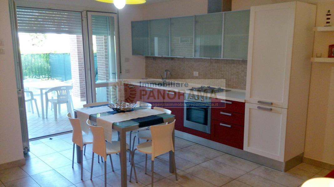Rif. ATV120 Appartamento in vendita a Grottammare