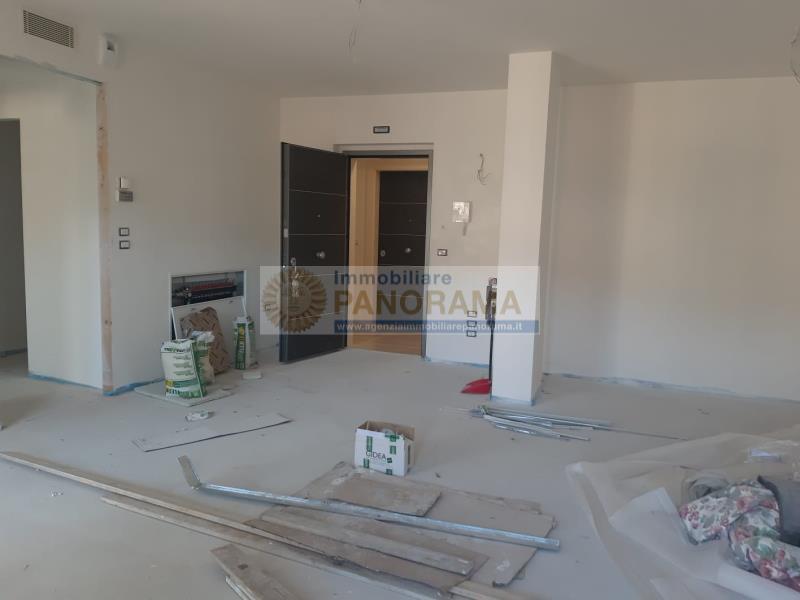 Rif. ACV151 Appartamento in vendita a San Benedetto del Tronto