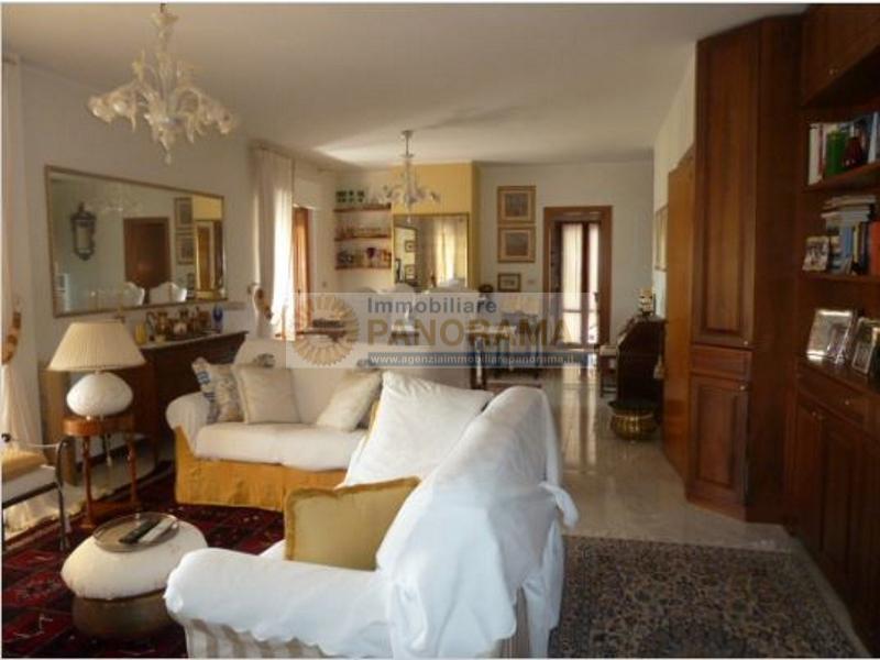 Rif. ACV39 Appartamento in vendita a Grottammare